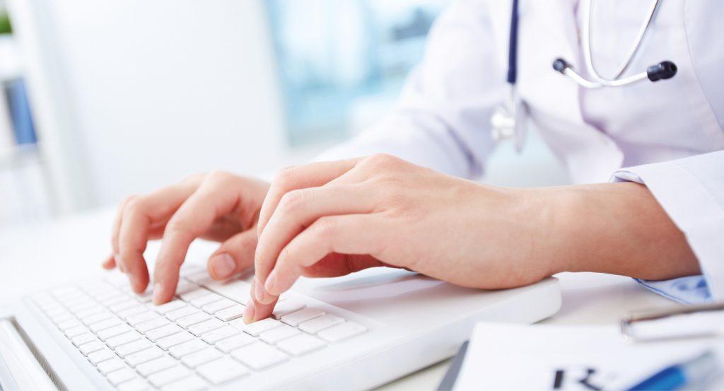 Valoración enfermera de la urgencia pediátrica
